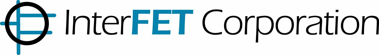 Firmenlogo von InterFET 2020