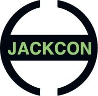 Jackcon Firmenlogo 2020