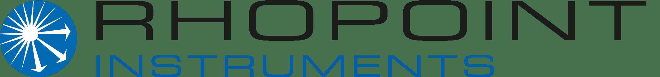 Rhopoint Instruments Firmenlogo