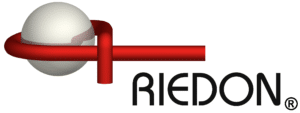 Riedon Firmenlogo 2020