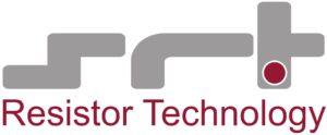 SRT-Widerstandstechnologie-Unternehmenslogo 2020