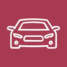 applications-icon-automotive