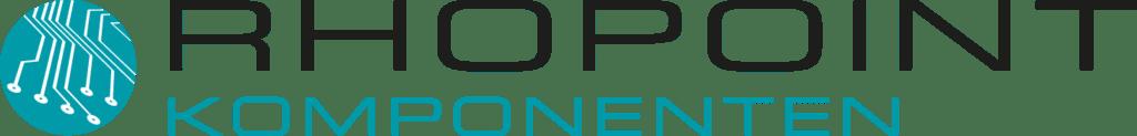Rhopoint-Komponenten